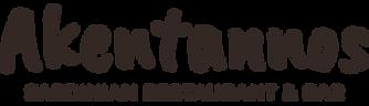 Akentannos Logo.png