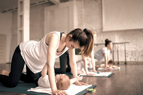 Practicing Yoga with Babies_edited.jpg