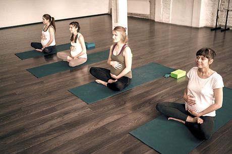 Prenatal Yoga Class_edited.jpg