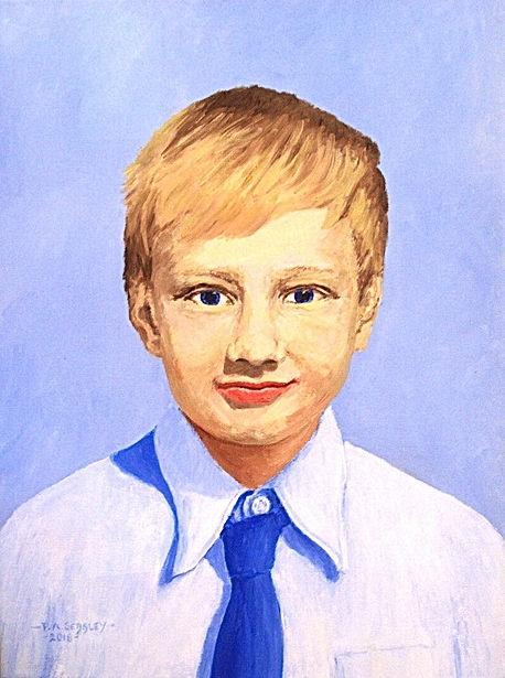 Andrew (oil on canvas).jpg