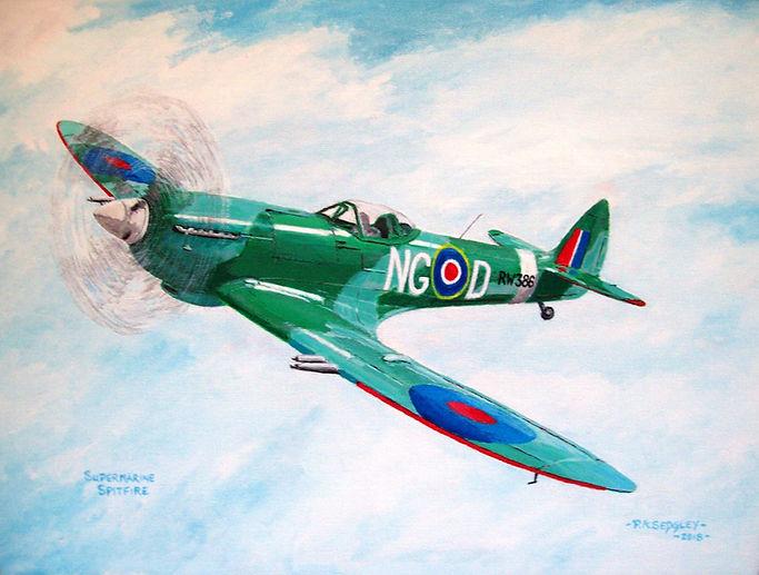 Supermarine Spitfire.jpg