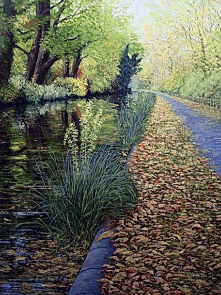 As Autumn Calls (oil on canvas).jpg