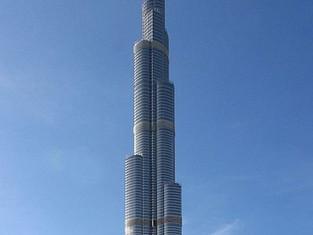 Sears tower (鬥高篇)