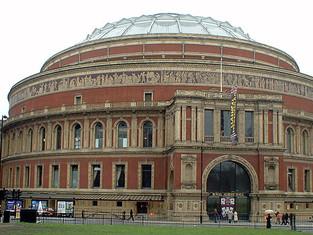 South Kensington博物館群 – Natural history Museum, V&A museum, Science museum