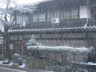 日本傳統的葬禮