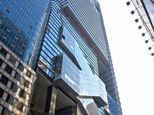 環保建築 = 大灑金錢嗎?