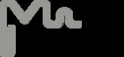 logo M+P