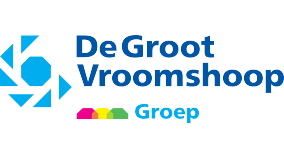 degroot