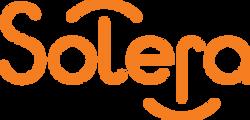 logo solera-branding-logo