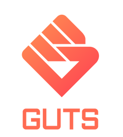 guts_tickets