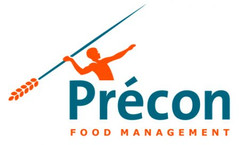 precon-food-management-logo-470x274