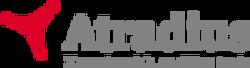 logo atradius-logo