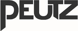logo peutz