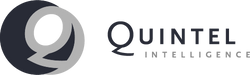 Quintel_Logo