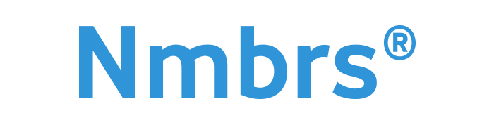 logo nmbrs-blue-new-copy-700x178