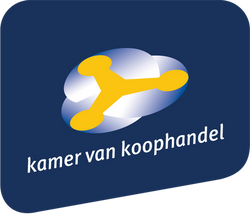 kvk-2-logo-png-transparent
