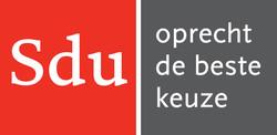 logo SDU