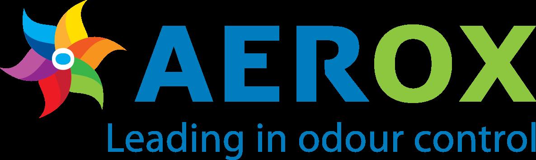 LOGO AEROX_RGB