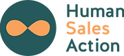 HSA_logo_2021_text_highres.png
