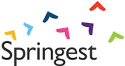 logo springest