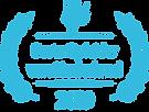 BOVNL2019 logo.png