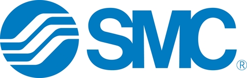 logo SMC_BLUE_large