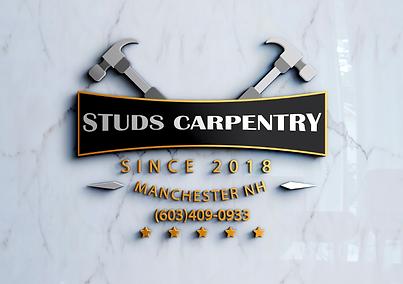 StudsCarpentry.png