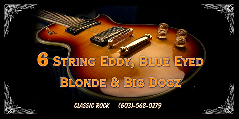 Logo_6-String-Eddy.png