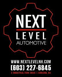Logo_NextLevel-Automotive.jpg