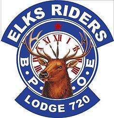 Logo_Elks-Riders-Lodge720.JPG