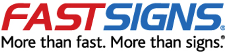 Logo_Fast-Signs.png
