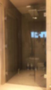 Duschdörr.jpg