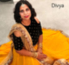Divya (1).jpg