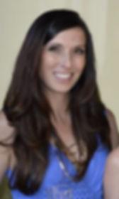Natalie Canter- Megan Molten Team