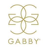 Gabby Home Furniture