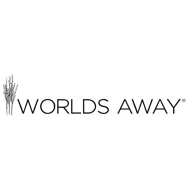 Worlds+Away.jpg