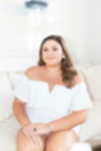 Courtney Perillo- Megan Molten Team