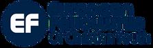 logo_fullname.png