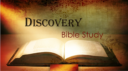 Discovery Bible Study.png