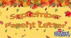 Sept Parent Letter.jpg