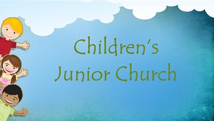 Children's Ministry Jr Church.png