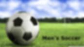 Men's Soccer - No Date.png