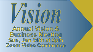 01 Annual Business Meeting.png