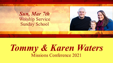 03 MIssions Conference - Waters.png