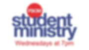 Student Ministry - Ongoing.png