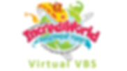 2020-07-01 VBS IncrediWorld.png