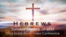2019-10-13 Hebrews - Zoom.png