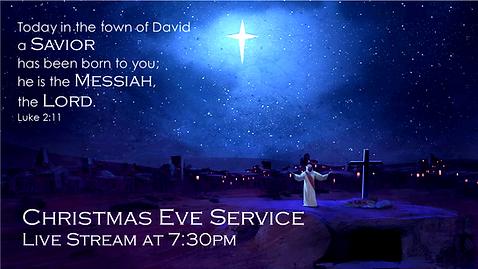 2020-12-24 Christmas Eve.png