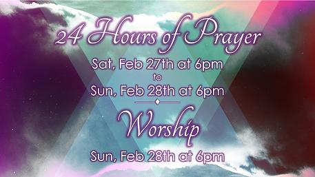 2021-02-27 Prayer.png