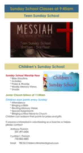 ZZZ - Sunday School 2.png